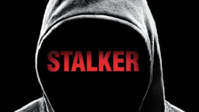 Stalker-musica