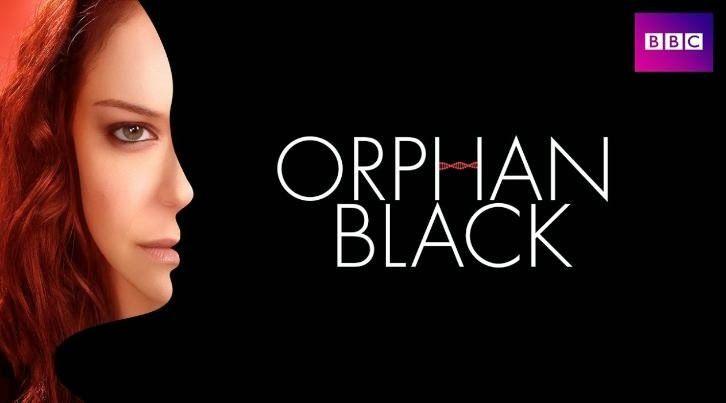 orphanblacks3